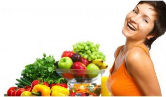 Dez Hábitos para uma vida saudável