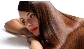 como usar queratina liquida no cabelo
