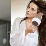 Secadores de cabelo iónicos: o que são, como funcionam e para que servem?