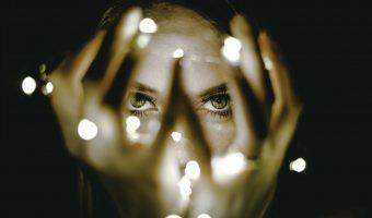 Como Tratar a Acne Hormonal