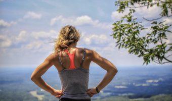 Exercícios para Emagrecer Rápido