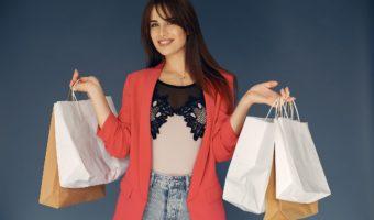 10 Truques de Moda para Reduzir a Silhueta