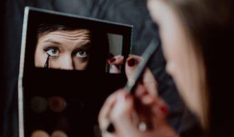 6 Dicas para Usar o Lápis na Maquilhagem